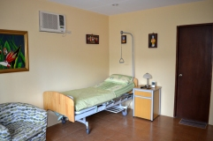 Mabuhaii Nursing Home 02