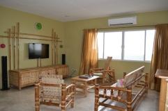 Mabuhaii Nursing Home 03