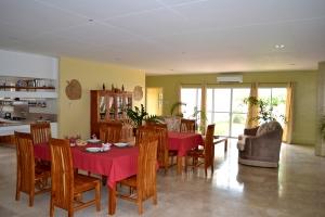 Mabuhaii Nursing Home 04