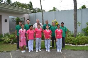 Mabuhaii Nursing Home 08