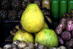 Tropical-Fruits-04
